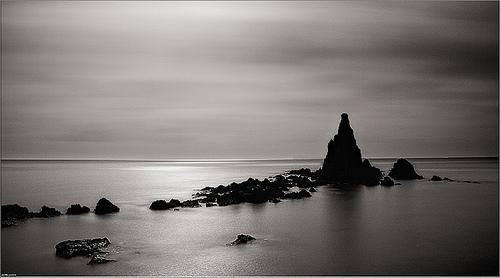 arrecife-de-las-sirenas--cabo-de-gata-16-8-08
