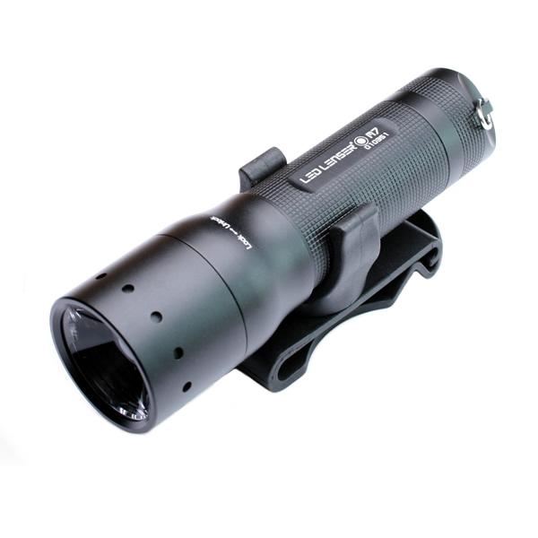 Led Lenser M7 1