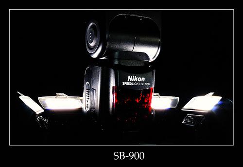 nikon-sb-900