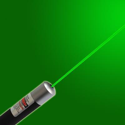 puntero-laser-verde-5km-alcance-2-634199459916943734