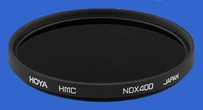 Hoya-ND-x400-d2