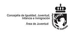 logo CosladaRES