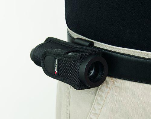 Filtros para linternas Led Lenser 4