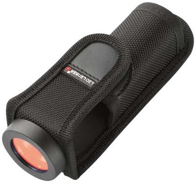 Filtros para linternas Led Lenser 3