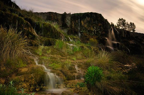 Fotos y vídeo. Curso en la sierra de Cuenca. 21-22 de mayo. 3