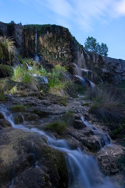 Fotos y vídeo. Curso en la sierra de Cuenca. 21-22 de mayo. 5
