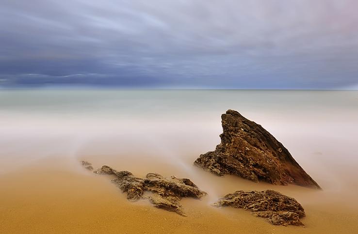 Curso de fotografía nocturna en Gran Canaria 5-6 de noviembre 2