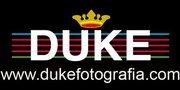 Duke Fotografía: Nuevo colaborador 1