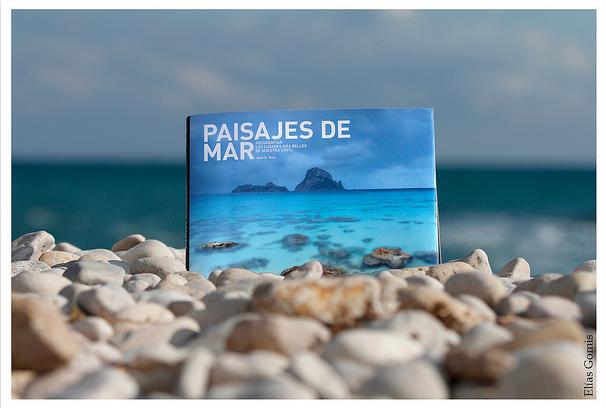 El libro definitivo del paisaje costero 1