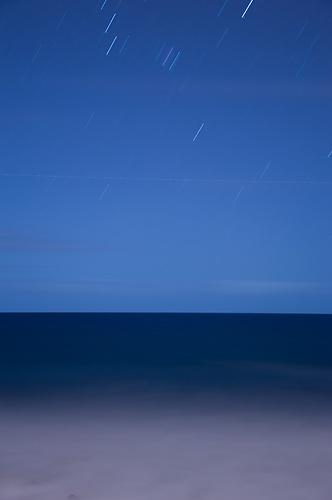 Bajo la luna de Canarias 6