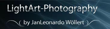 II Concurso de Fotografía Nocturna. Más de 1.300€ en premios 8