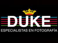 II Concurso de Fotografía Nocturna. Más de 1.300€ en premios 4