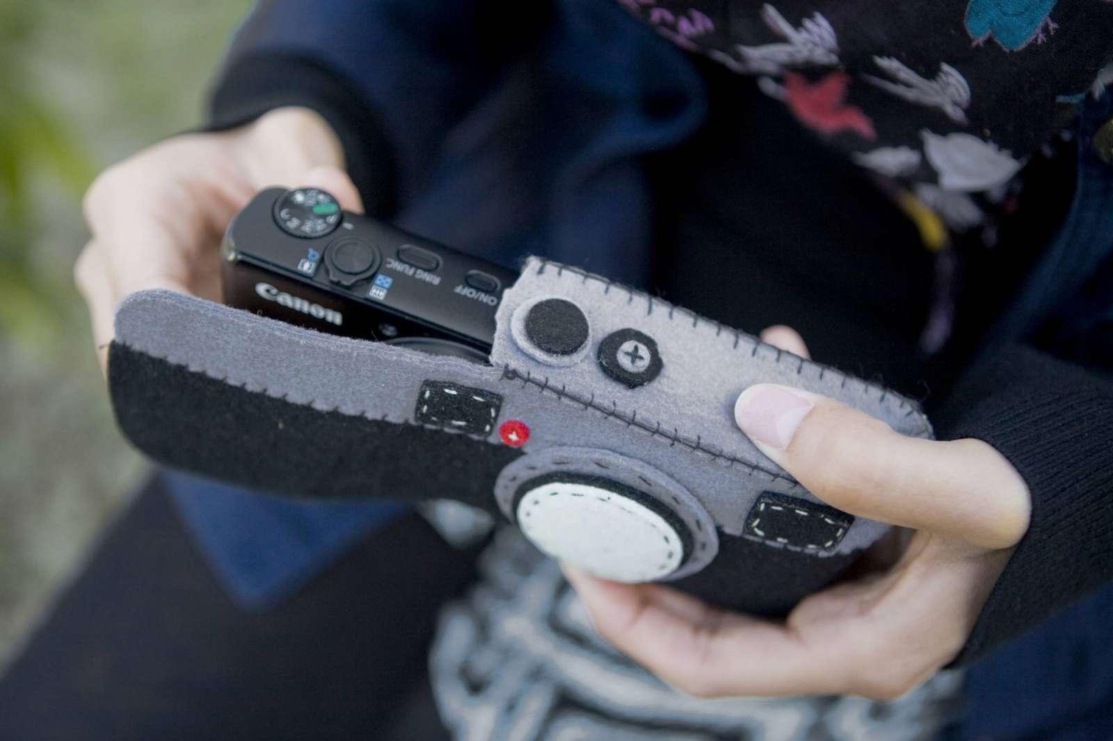 10 regalos o más para fotógrafos en 2011 6