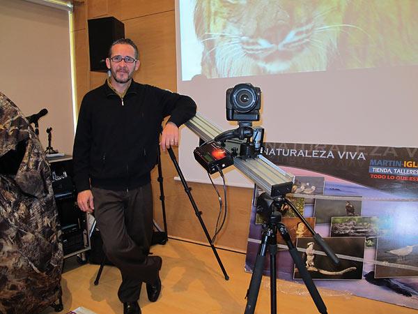 Los mejores fotógrafos de naturaleza en Sevilla 14