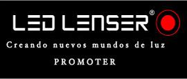 II Concurso de Fotografía Nocturna. Más de 1.300€ en premios 3