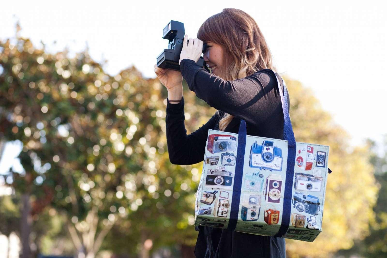 10 regalos o más para fotógrafos en 2011 10