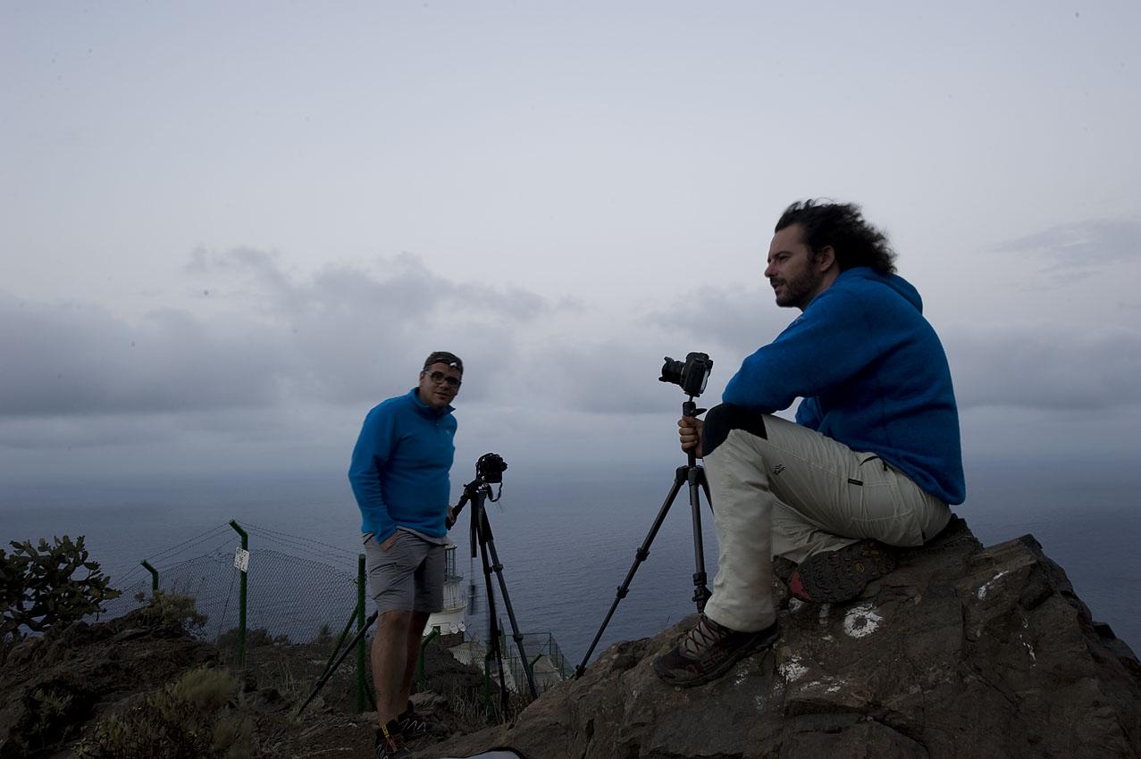Un paseo por la isla de Tenerife 11