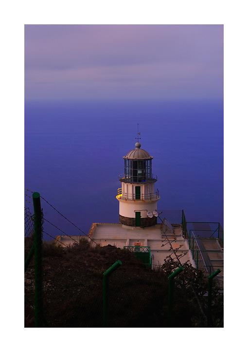 Un paseo por la isla de Tenerife 10