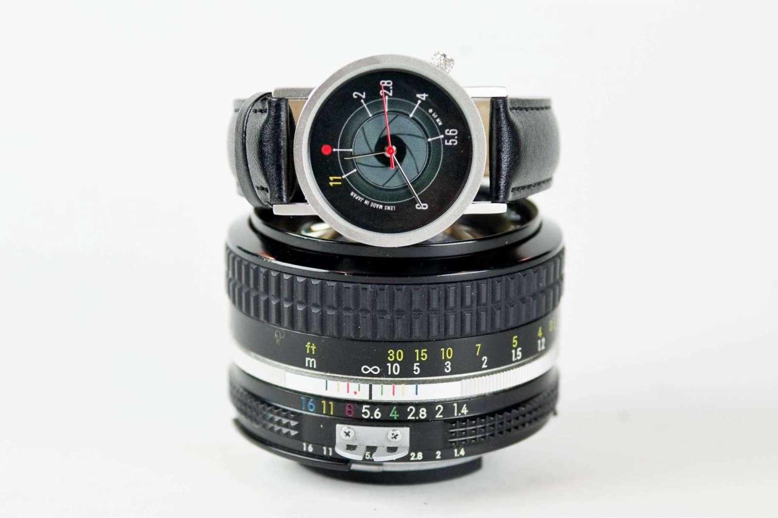 Regalos para fotógrafos esta Navidad 2012 5