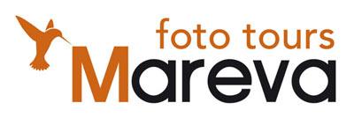 Cuba y fotografía en Semana Santa 2013 3