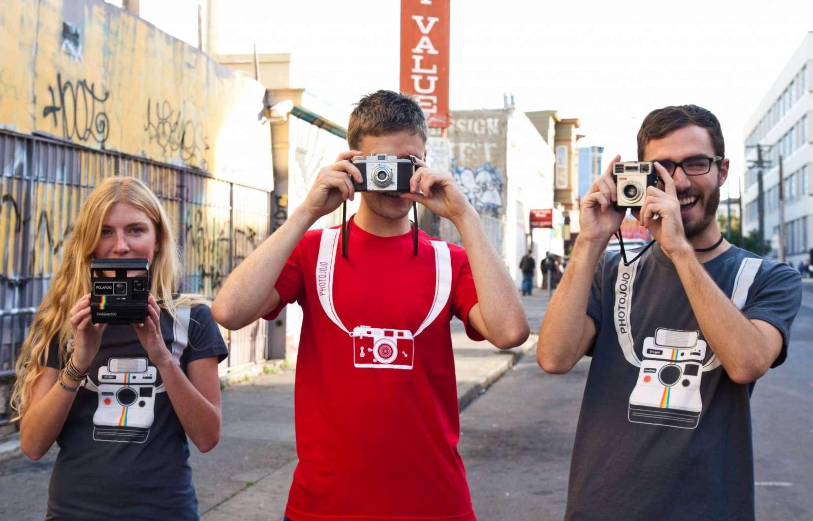 Regalos para fotógrafos esta Navidad 2012 9