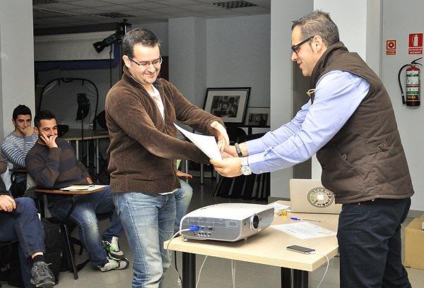 Fotocasión y Mario Rubio. Fotos y vídeo. 5