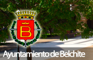 IV edición del pueblo fantasma de Belchite 13