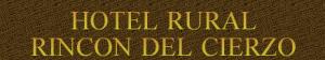 IV edición del pueblo fantasma de Belchite 14