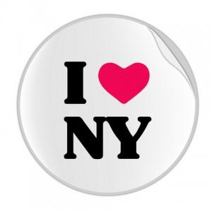 Viaje fotográfico a NUEVA YORK en julio 1