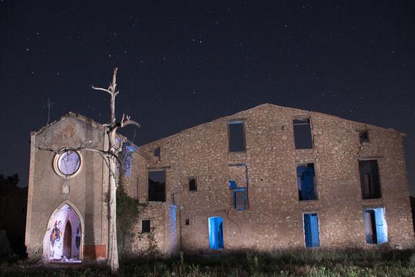 L`espai el espacio de los fotógrafos en Alicante 8