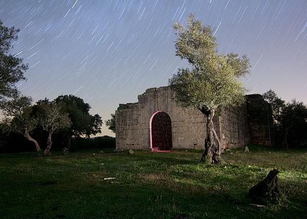 Fotohurdes, la escuela de la naturaleza en Extremadura 9