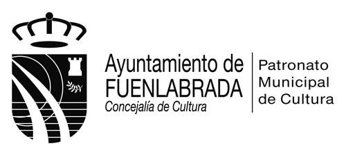 II Congreso de Fotografía Nocturna en Fuenlabrada Madrid 2