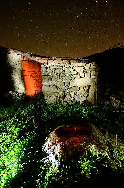 Fotohurdes, la escuela de la naturaleza en Extremadura 4