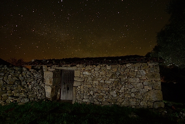 Fotohurdes, la escuela de la naturaleza en Extremadura 5