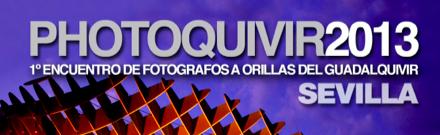 Programa de Photoquivir 2013 1