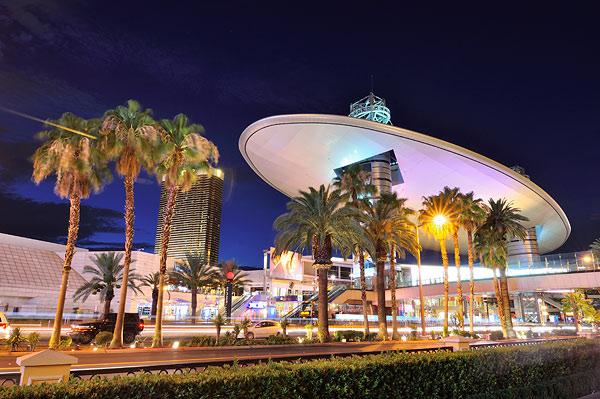 Día 8 de mi viaje a USA. Las Vegas 2 3