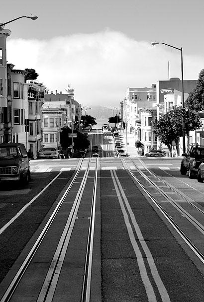 Día 11 de mi viaje a USA. San Francisco 2 6