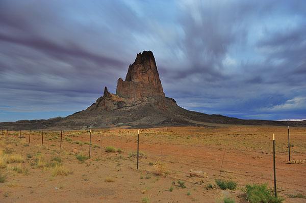 Día 5 de mi viaje a USA. Monument Valley. Arizona 6