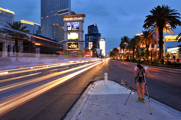 Día 7 de mi viaje a USA. Las Vegas 1 7