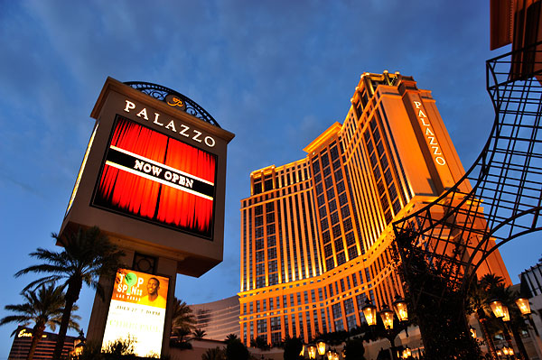 Día 8 de mi viaje a USA. Las Vegas 2 5