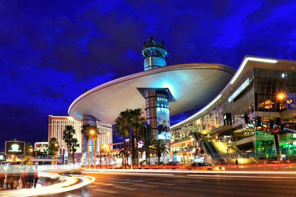 Día 8 de mi viaje a USA. Las Vegas 2 2
