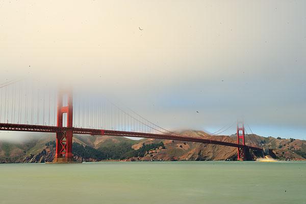 Día 10 de mi viaje a USA. San Francisco 1 3