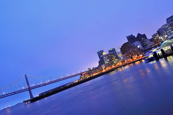 Día 12 de mi viaje a USA. San Francisco 3 5