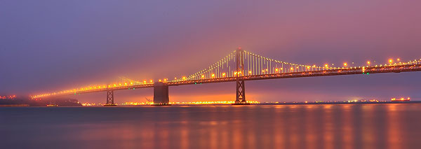 Día 12 de mi viaje a USA. San Francisco 3 3