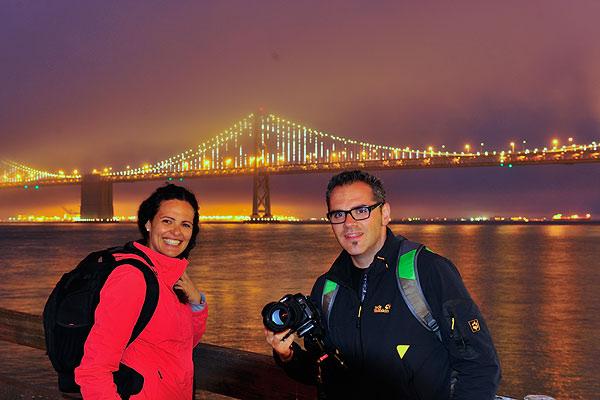 Día 12 de mi viaje a USA. San Francisco 3 6