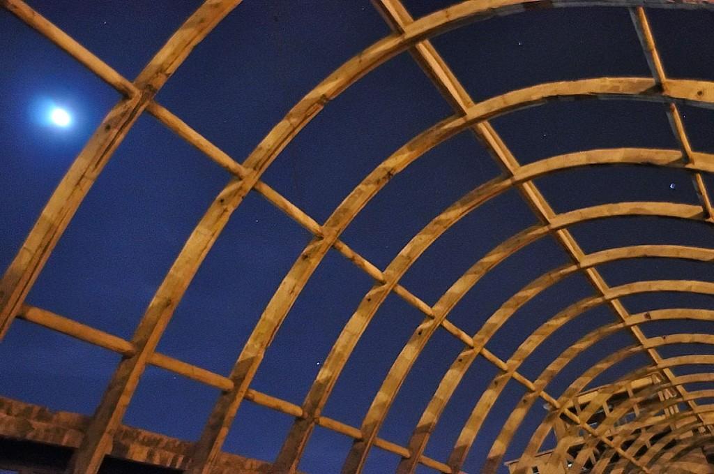 Las noches Canarias con Duke Fotografía 3