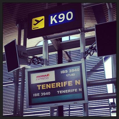 Día 15 de mi viaje a USA. Go back home 7