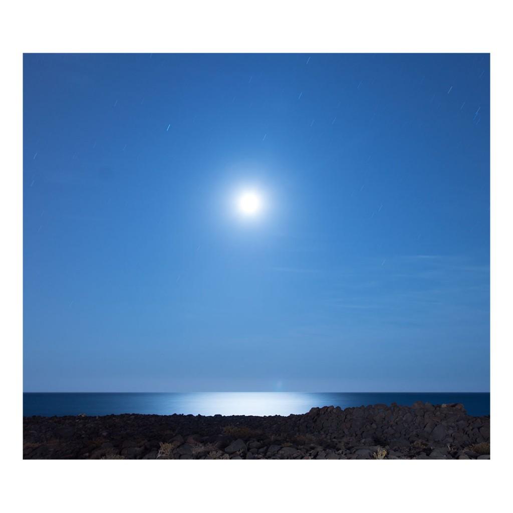 Las noches Canarias con Duke Fotografía 9