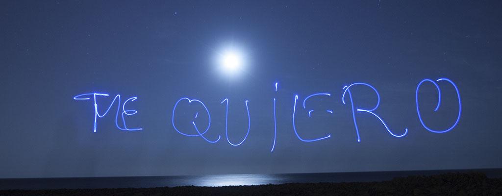 Las noches Canarias con Duke Fotografía 10