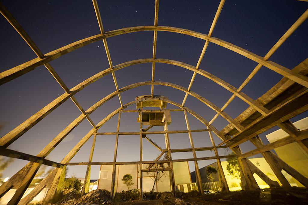 Las noches Canarias con Duke Fotografía 11